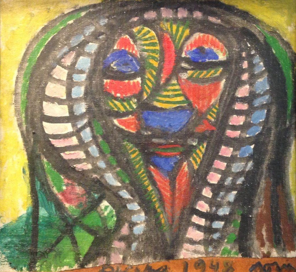 Françoise Revol-O'Quin | FrancescArts | https://francoiserevol-oquin.com | Réalisation Agence Culture Digitale http://culture-digitale.net/ Culture Digitale, l'agence digitale au service des acteurs culturels depuis 2011.  39ème billet | CoBrA, exposition au Musée de Pont-Aven ! 4 1024x944