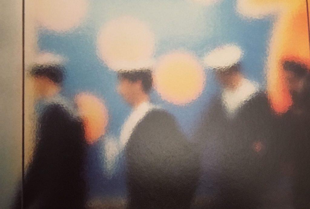 58ème billet | Exposition du photographe italien «Luigi GHIRRI – Cartes et Territoires» au Jeu de Paume 3 1 1024x692