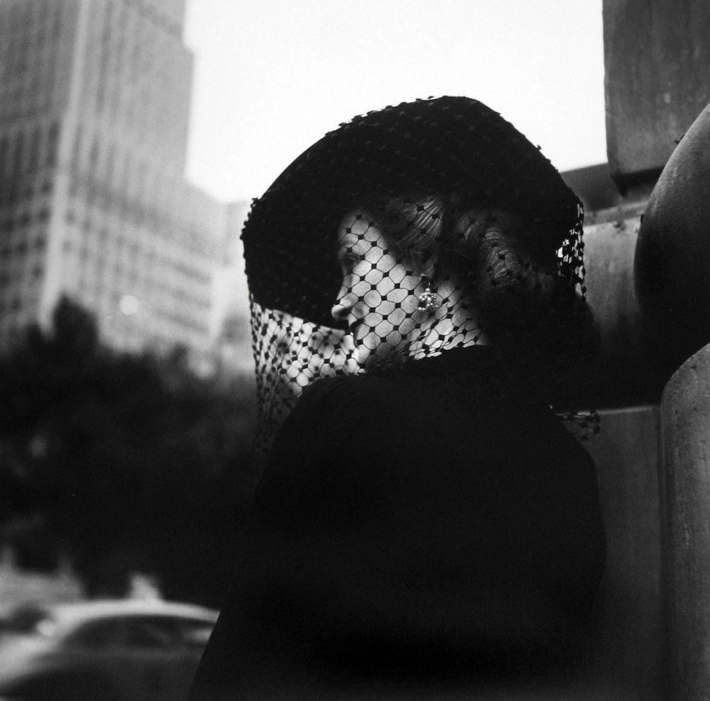 58ème billet | Exposition du photographe italien «Luigi GHIRRI – Cartes et Territoires» au Jeu de Paume 6 1 1024x1011