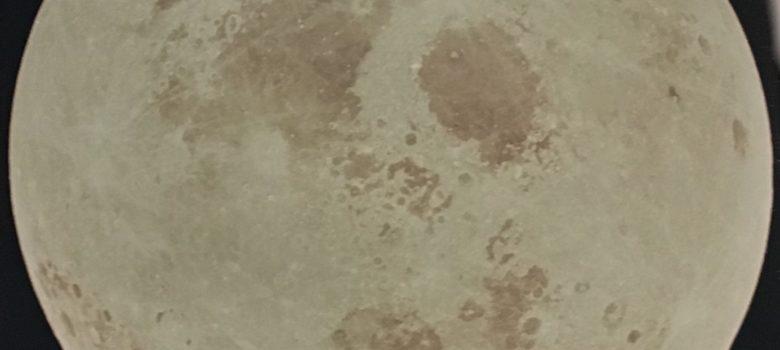 https://francoiserevol-oquin.com/50eme-billet-miro-au-grand-palais-1/  59ème billet | «La Lune, du Voyage Réel aux Voyages Imaginaires» au Grand Palais. 1 780x350