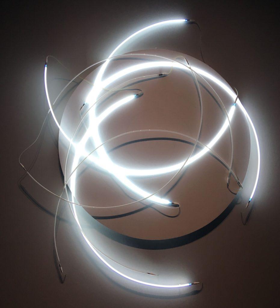 https://francoiserevol-oquin.com/50eme-billet-miro-au-grand-palais-1/  59ème billet | «La Lune, du Voyage Réel aux Voyages Imaginaires» au Grand Palais. 8 931x1024