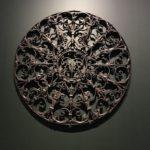 61ème billet | Virée artistique en Bretagne ! 1 150x150