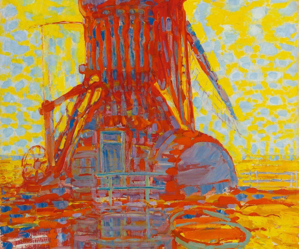 62ème billet | Automne 2019: Que de belles expositions ! 1 1200x1000