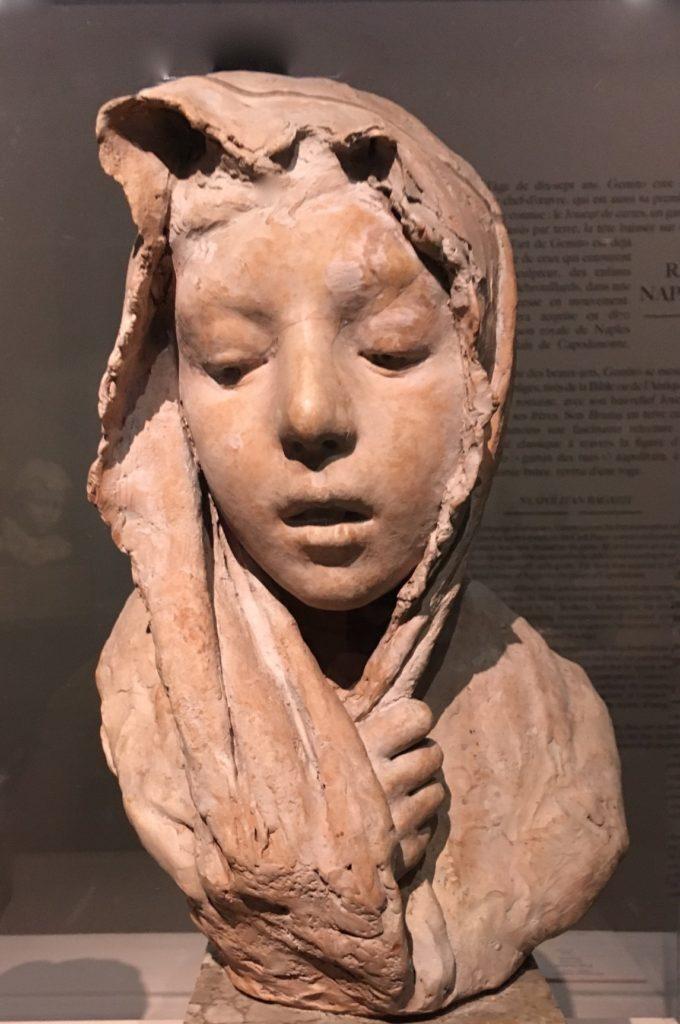 65ème Billet | Vincenzo GEMITO (1852-1929), le sculpteur de l'âme napolitaine 3 680x1024