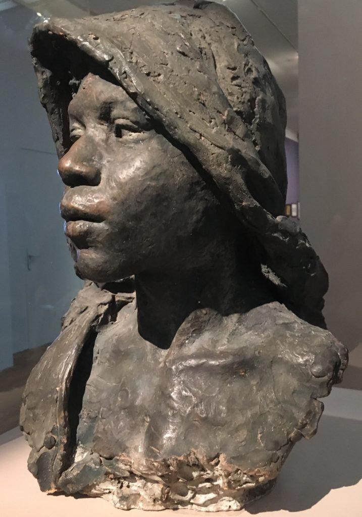 65ème Billet | Vincenzo GEMITO (1852-1929), le sculpteur de l'âme napolitaine 4 717x1024