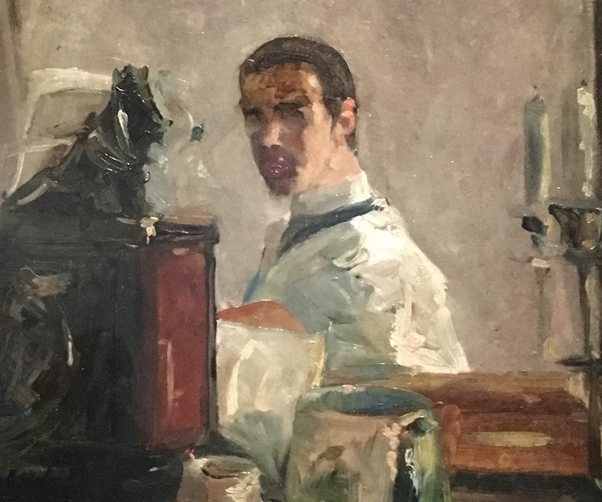 64ème billet | Toulouse-Lautrec est au Grand Palais agence culture digitale banes jean vincent 1200x1000