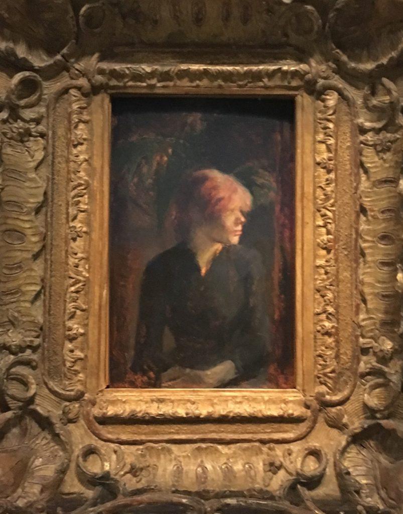 64ème billet | Toulouse-Lautrec est au Grand Palais agence culture digitale banes jean vincent 2 803x1024