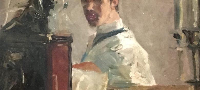 64ème billet | Toulouse-Lautrec est au Grand Palais agence culture digitale banes jean vincent 780x350