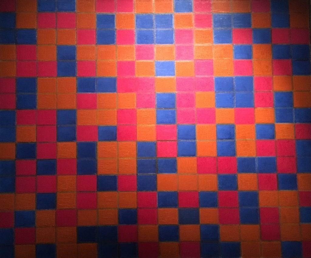 67ème billet | La période figurative de Mondrian exposée au Musée Marmottan Monet 6 1 1024x852