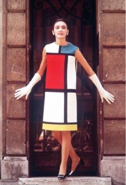 67ème billet | La période figurative de Mondrian exposée au Musée Marmottan Monet 8 1