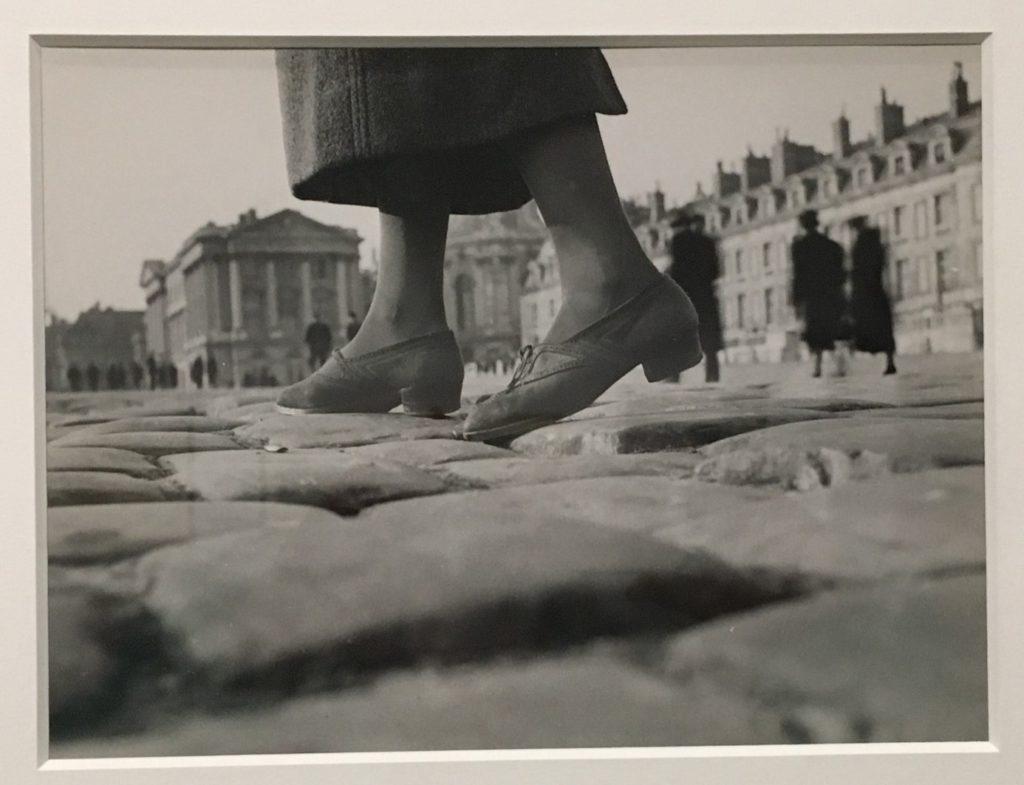 72ème Billet | Exposition « Versailles Revival ! (1867-1937) » au Château de Versailles 7 72  me Billet     Exposition    Versailles Revival 1867 1937    au Ch  teau de Versailles