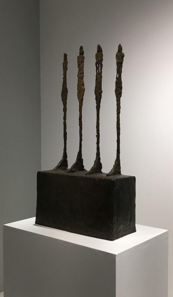 [object object] Archives D | E | F | G | H | I | J | K giacometti 598x1024