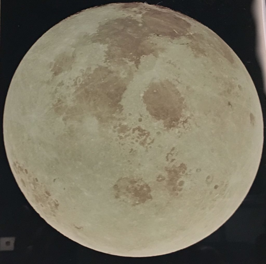 [object object] Archives L | M | N | O | P | R | S | T | V | W | Z lune 1024x1018